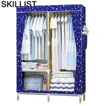 Per La Casa Almacenamiento Garderobe Penderie Meble Armario Ropero Dresser Closet Guarda Roupa Mueble De Dormitorio Wardrobe