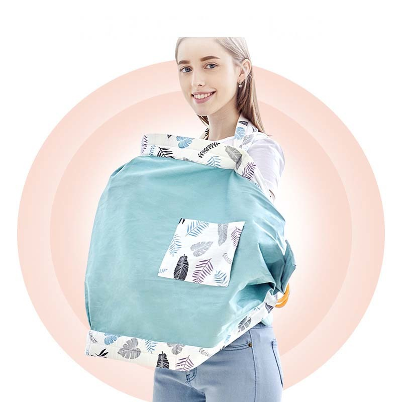0-36M Newborn Baby Wrap Carrier Sling Adjustable Infant Comfortable Nursing Cover Soft Breathable Breastfeeding Carrier Kangaroo