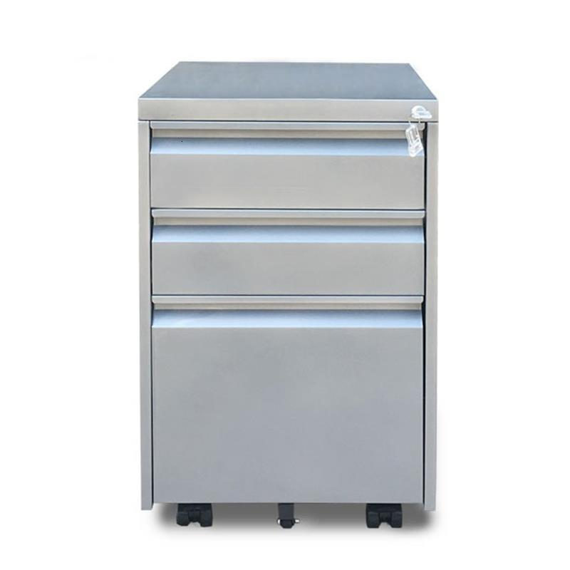 Repisa File Cupboard Caja Archiefkast Metalico Archivadores Archivero Mueble Archivador Para Oficina Filing Cabinet For Office