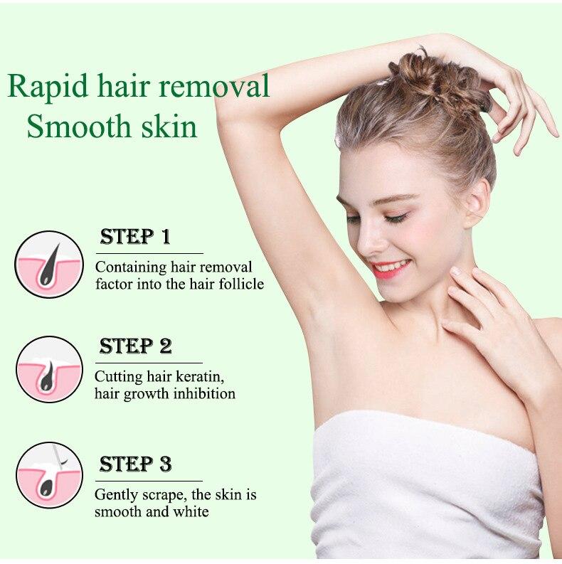 Aloe vera cabelo remover creme vitamina e