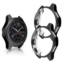 for Samsung Galaxy Watch 46mm 42mm Active 2 gear s3 frontier