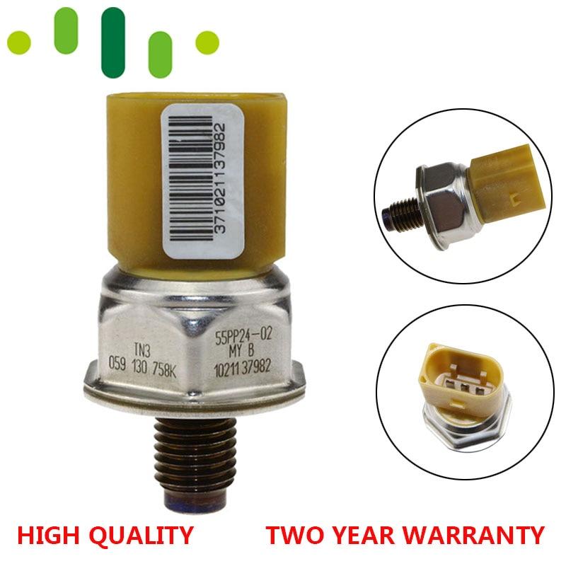 Sensor Abgastemperatur  passt für AUDI A4 Allroad Avant A5 A6 A8 Q5 Q7 VW