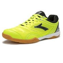 Высокое качество, профессиональные кроссовки для пинг-понга для мужчин, обувь для настольного тенниса, высокое качество, мужская обувь для настольного тенниса для пинг-понга