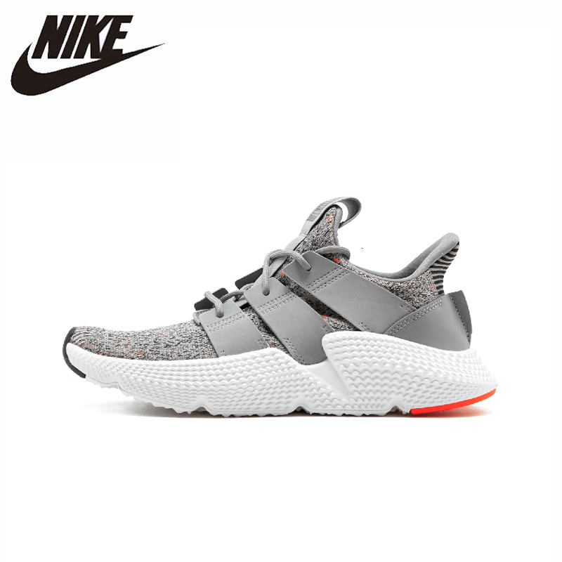 <font><b>Adidas</b></font> Prophere <font><b>Original</b></font> Men <font><b>Running</b></font> <font><b>Shoes</b></font> New Arrival Comfortable Lightweight Sports Outdoor Sneakers #CQ3023 image