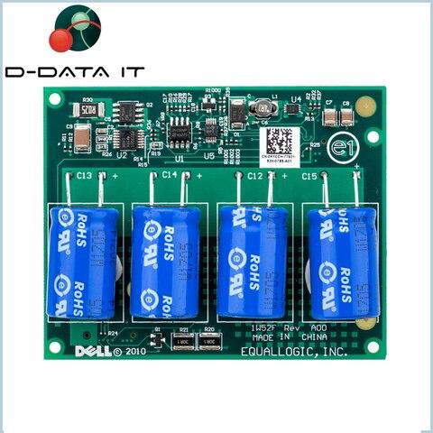 Kycch para Dell Towy Nova Bateria Kycch – Equallogic Ps4110 Ps6100 Ps6100e Ps6210 Controlador 0