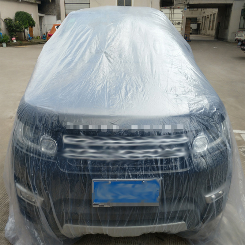 cheapest Car Cover L XL Size SUV Full Car Covers Snow Ice Sun Rain Resistant Protection Waterproof Dustproof Outdoor Indoor dfdf