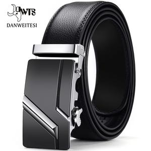 S[DWTS]Men Belt Male ...