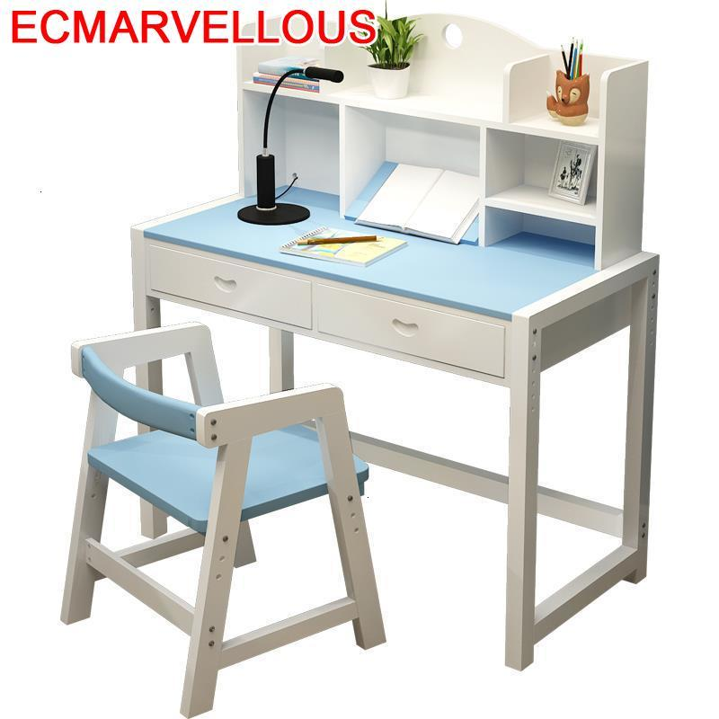 Per Bambini Y Silla Mesinha Pour De Estudio Children Baby Chair And Adjustable Bureau Enfant Mesa Infantil Kids Study Table