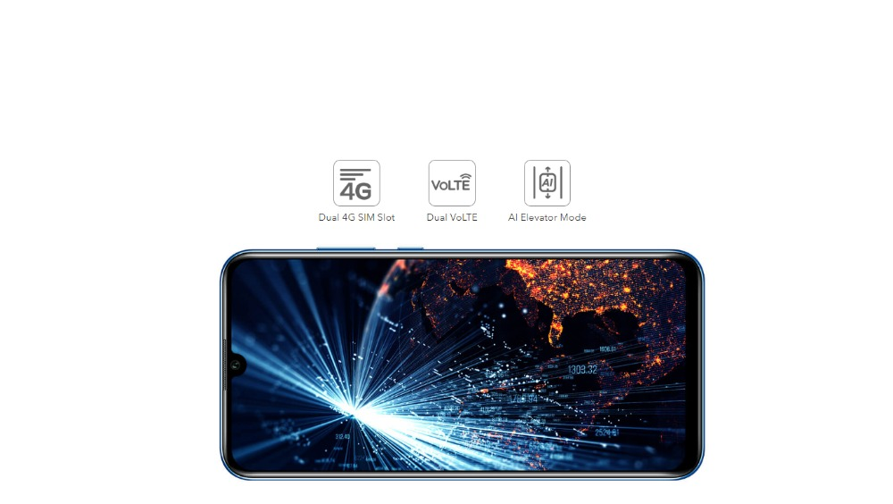 HONOR-20-Lite-Price-Specs-Review---HONOR-Global_08