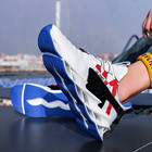 Men shoes trend comf...