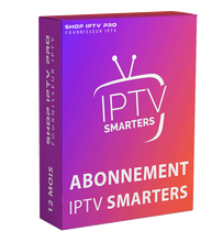 Caribbiean IPTV Subscritption 12 Bulan Dukungan M3U Smarters Pro Api Stick Android TV Box Smart TV Penguntit URL(China)