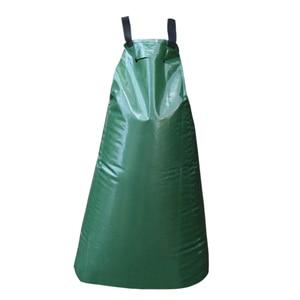 Мешок для полива растений 20 галлонов сельскохозяйственный садовый инструмент для полива ПВХ многоразовый подвесной мешок для полива дерев...