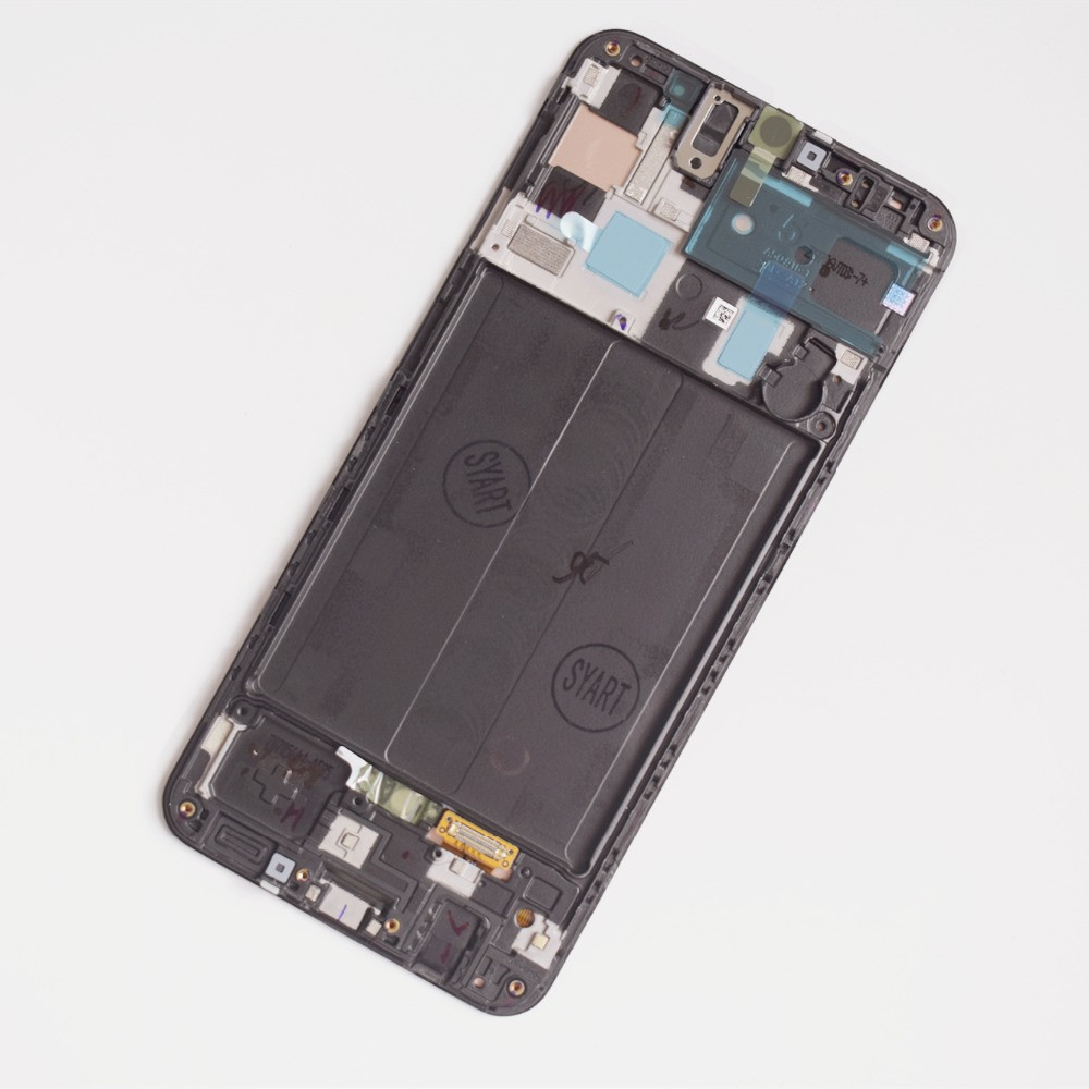 a505f ds a505f a505fd a505a display touch