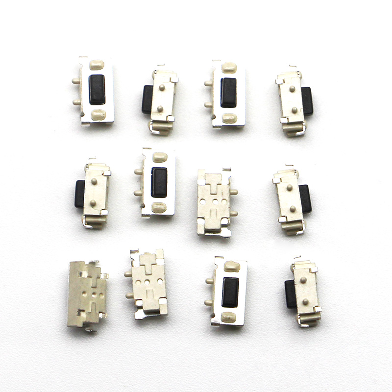 1PC Button For Starline A6 A61 A62 A63 A39 A36 A69 A4 A7 A8 A9 A91 A92 A93 A94 B6 B62 B9 B92 B94 C9 C6 D94 E90 E60 E61 E91 E92