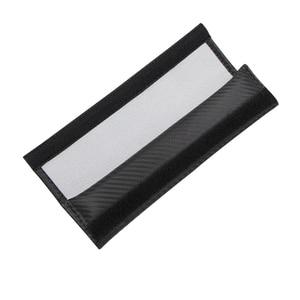 Image 5 - Housses de ceinture de sécurité accessoires Auto