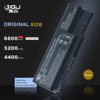 Batería para portátil JIGU, para Acer Aspire 7730Z 7735 7735Z 7736G 7736Z...