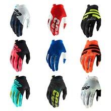 Mtb Gloves Outdoor Full Finger Cycling Gloves Motocross Racing Gloves Cycling Gloves Bicycle Gloves Road Bike Gloves Half Finger