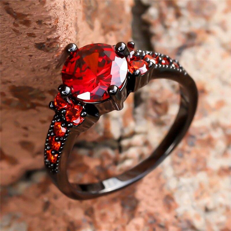 Ruby-Rings-For-Women