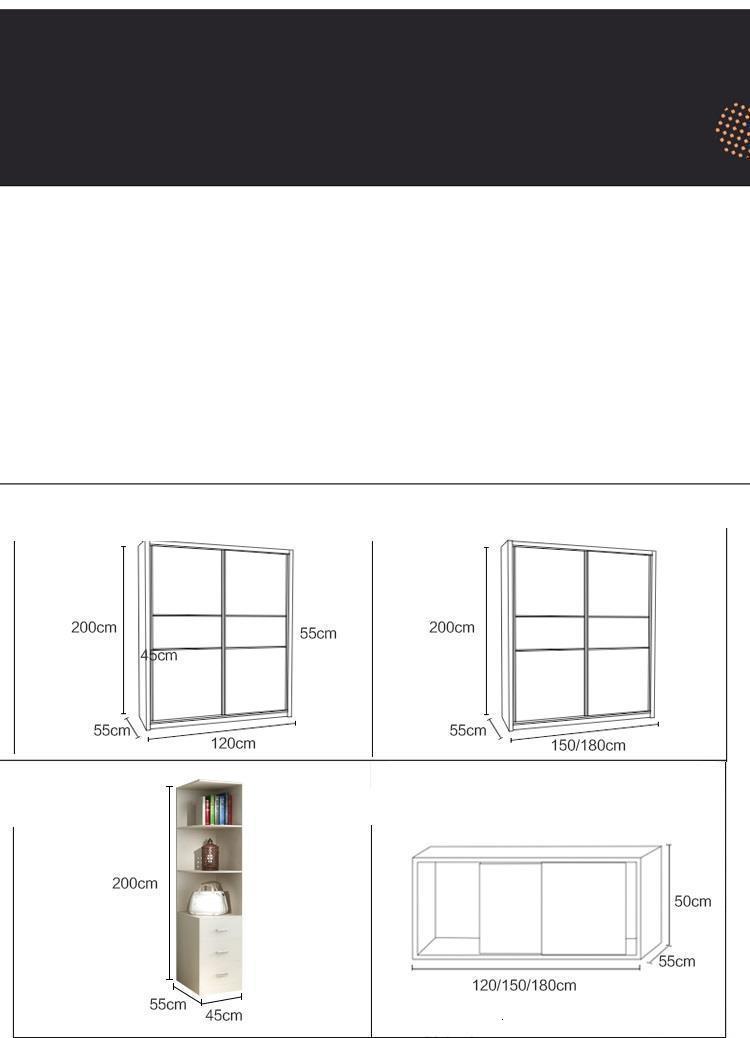 Legno Per Dormitorio Maison 8