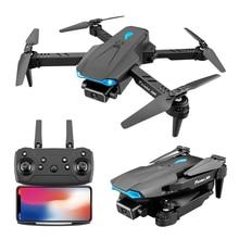 جديد RC الطائرة بدون طيار 4K 6K 5g لتحديد المواقع HD كاميرا مزدوجة 5g لتحديد المواقع محورين gimbal واي فاي FPV فرش السيارات بدون طيار 4k المهنية