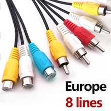 12m de garantia clines para oscam europa hd freesat v8x v9 v7 gtmedia v7 s2x/v9 prime