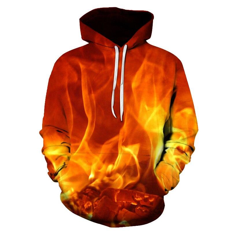 Cool Milky Way series Men/Women 3D Sweatshirt
