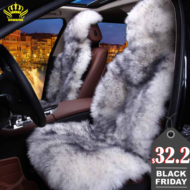 Groovy Best Top Seat Covers For Jaguar List And Get Free Shipping Alphanode Cool Chair Designs And Ideas Alphanodeonline