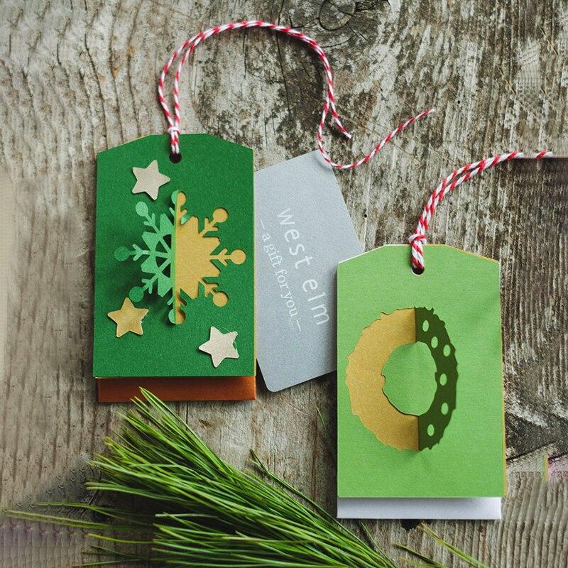 Christmas_Gift_Tags_0007