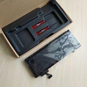 """Image 5 - Batteria A1322 per APPLE MacBook Pro 13 """"A1278 MC700 MC374 metà 2009 2010 2011 2012 anno laptop"""