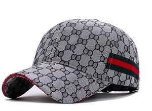 2020 COLOR Men Letter Cotton Hats Caps Adjustable Bone Baseball Caps Casual Snapback Women Hairwear Accessories newy face cap
