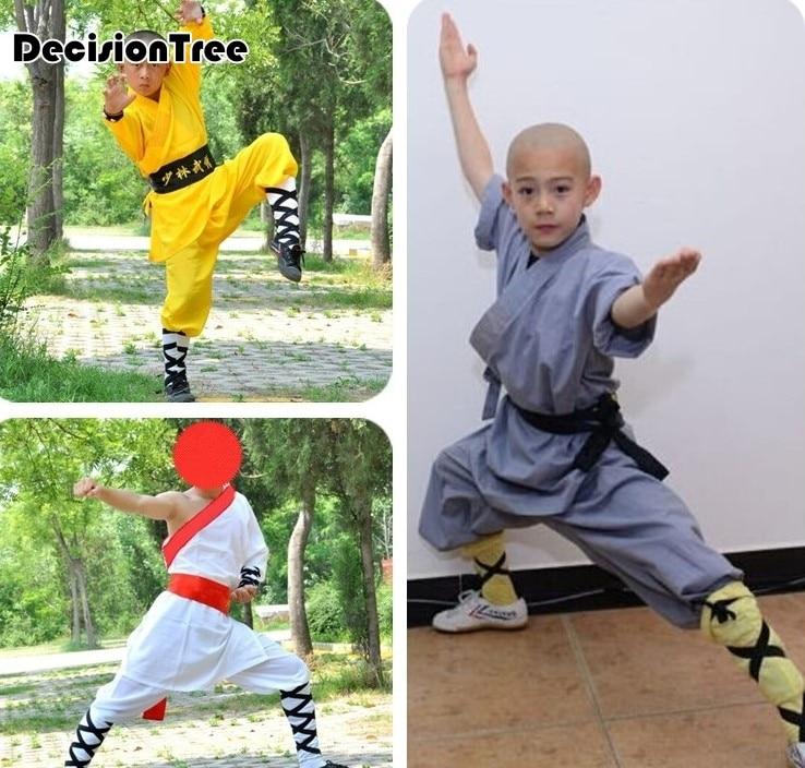 2021 для мальчиков и мужчин, мальчиков удары в боксе форма шаолиньские боевые искусства комплекты в китайском стиле «кунг фу» традиционная ушу костюмы Детский сценический костюм детские костюмы| | | АлиЭкспресс