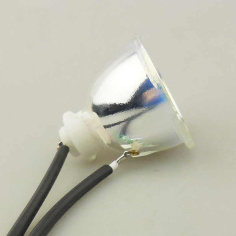 HAPPYBATE 60.J8618.CG1 Replacement Projector Lamp Bulb USHIO NSH200BQ For BenQ PB6100 / PB6105 / PB6200 / PB6205 Projectors