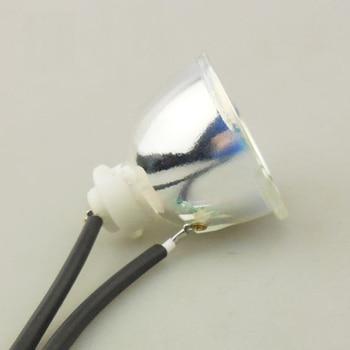 HAPPYBATE 60. J8618.CG1 Ampoule De Projecteur De Remplacement USHIO NSH200BQ Pour BenQ PB6100/PB6105/PB6200/PB6205 Projecteurs