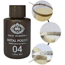 Silver Polish Cleaning Paste Cream Silverware Platinum Cleaner Anti-oxidation Jewelry Rust Tarnish Remover Tool цены