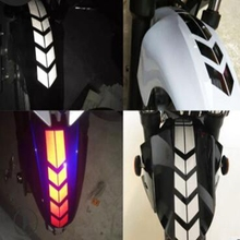 Electric car motorcycle pull flower track sports car body race locomotive fender sticker decoration waterproof car sticker professional race lap timer applies to track car motorcycle karting car bike