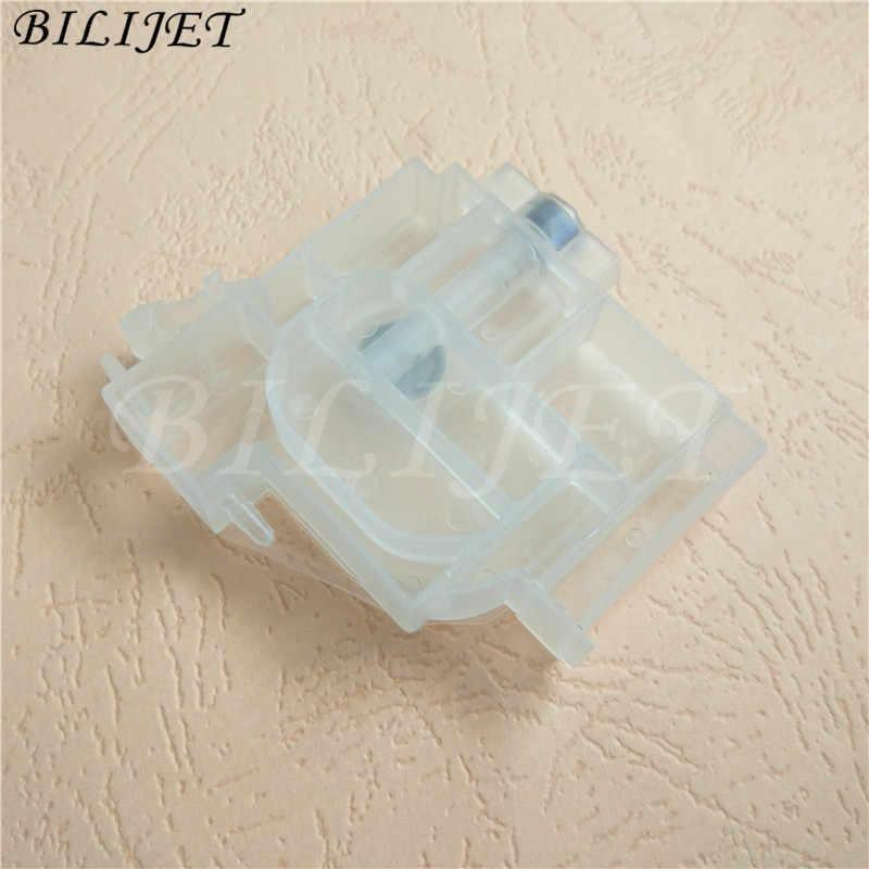 1 PC Printer Format Besar Suku Cadang Besar Tinta Peredam untuk Epson L1300 L1800 L300 L350 L355 L800 L801 L810 l850 L301 L303 Dumper