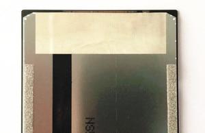 Image 5 - HOMTOM pantalla LCD HT70 de 6,0 pulgadas + pantalla táctil, 100%, digitalizador LCD Original probado, reemplazo del Panel de vidrio para HOMTOM HT70 + herramientas