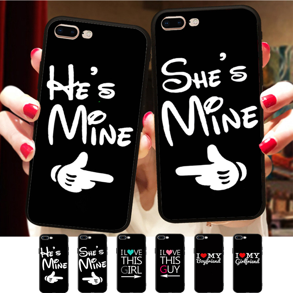Special Price For Iphone 6s Case He Is Mine Near Me And Get Free Shipping A675 Stay up to date on the latest stock price, chart, news, analysis, fundamentals, trading and investment tools. iphone 6s case he is mine near me