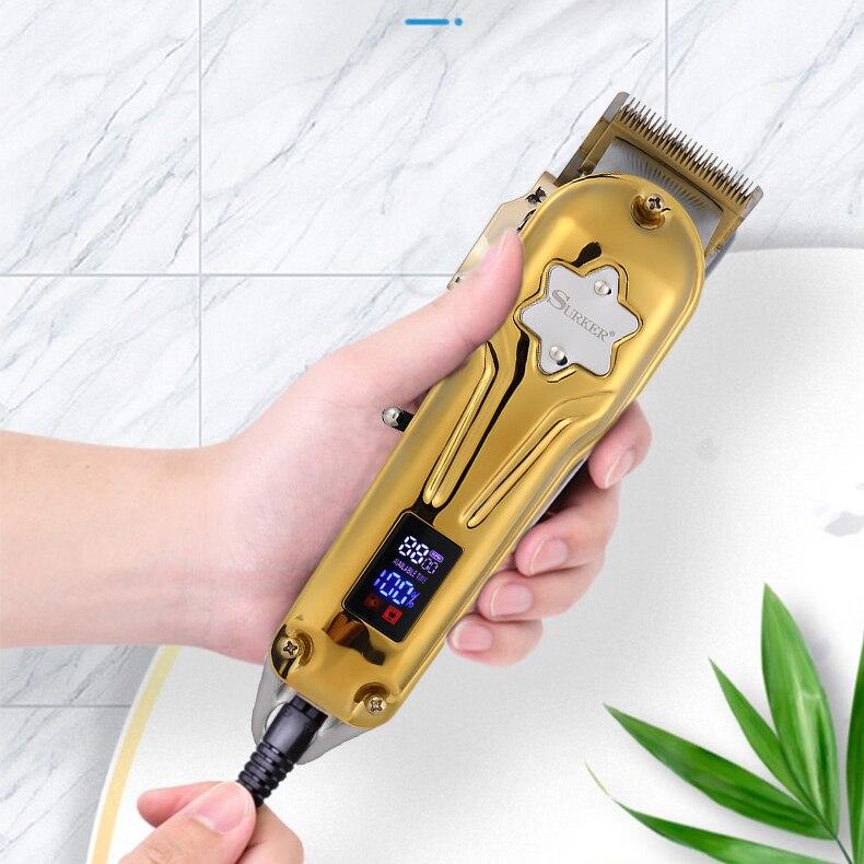 High Quality Eletrodomésticos