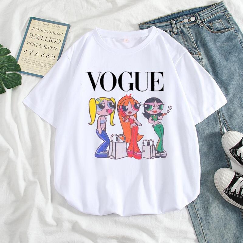 Summer-casual-Women-T-shirts-Ulzzang-Streetwear-kawaii-cartoon-print-Tshirt-Korean-Style-Tops-Harajuku-short(24)