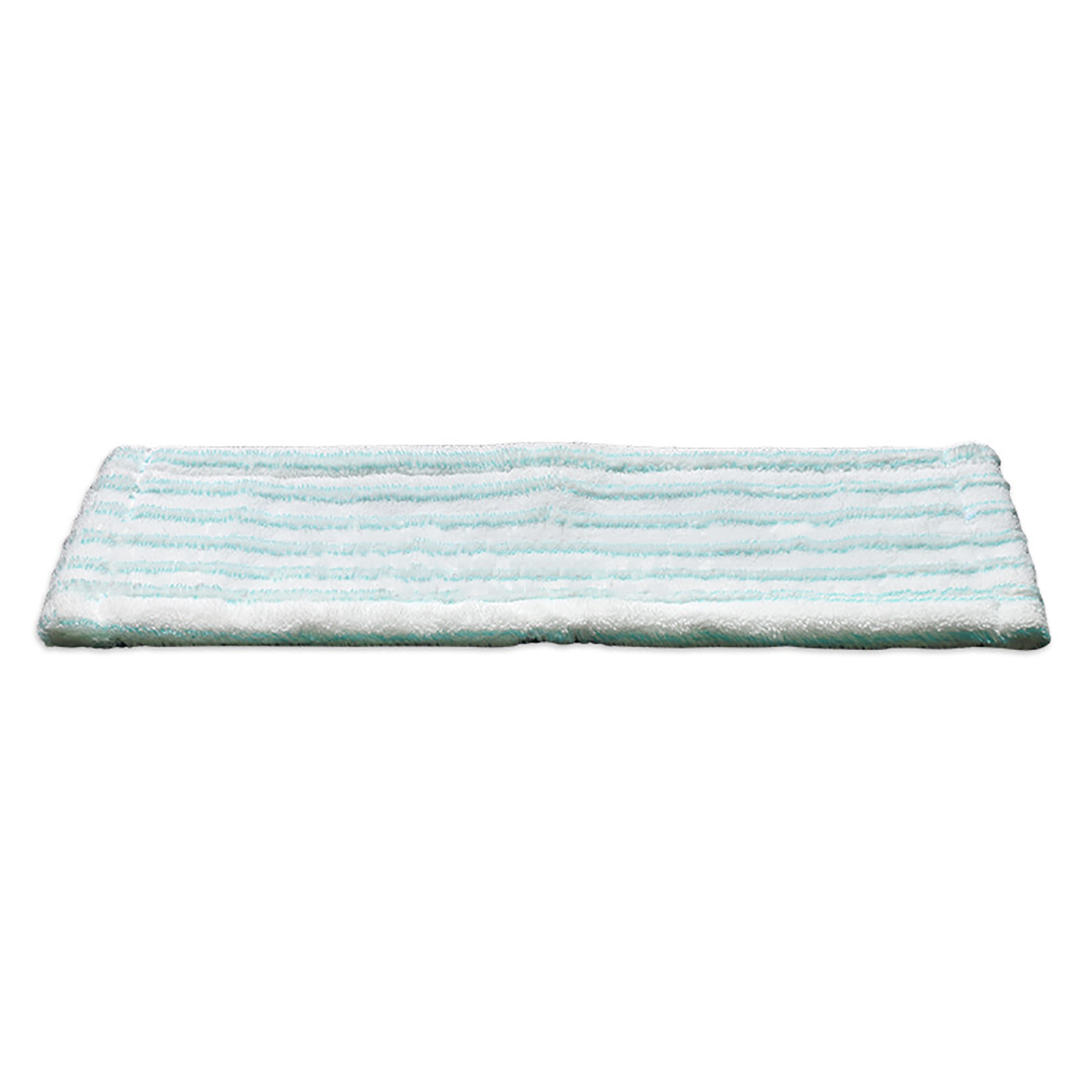 Wiper Mop Cover Cleaning Pad Cleaning Cloth Replacement For Leifheit Profi XL Floor Wiper Spare Parts