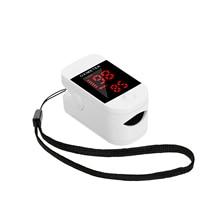 Measurement-Meter Blood-Oxygen-Sensor Digital Oled Display Spo2-Monitor Fingertip Saturation