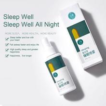 100ml Lavender Pillow Sleep Spray Insomnia Essential Oil Soo