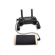 Mavic Mini Pro Data Cable Data Line Smartphone Tablet Adapte