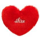 Heart Shape Cushions...