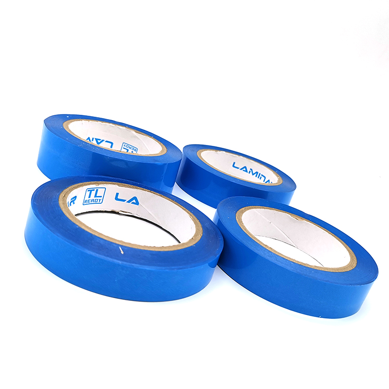 FOURIERS LAM-PU-TLR Tubeless Rims Tape For MTB Bike 19/22/24/28/33mm x 50M Bicycle Parts