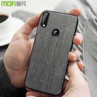 "xiaomi redmi note 7 case global version 6.3"" hard back buiness style redmi note7 cover phone capas xiaomi redmi note 7 case"