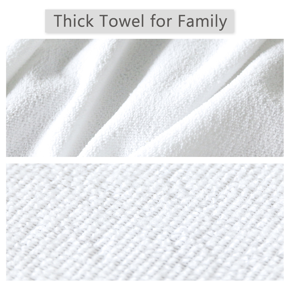 BlessLiving Marble Large Round Beach Towel for Adult Quicksand Microfiber Bath Towel Rock Stone Sunblock Blanket