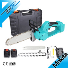 Chain Saws Tree-Branch-Cutter Battery-Powered Pruning Makita Cordless 20V Scissors Shears
