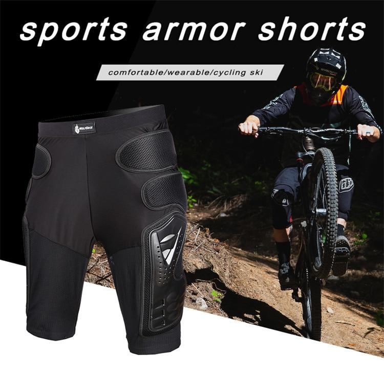 BC312-armor-shorts_02
